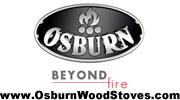 Osburn Logo