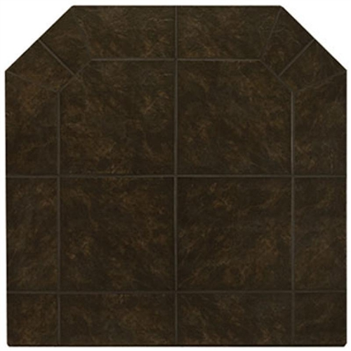 Hearth Classics Java Hearth Pad